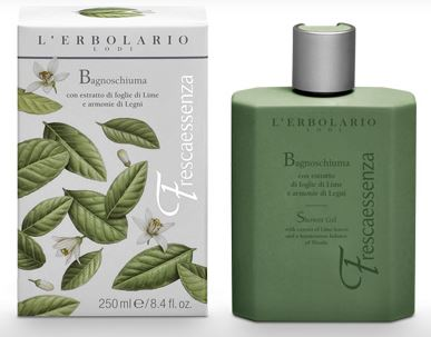 FRESCAESSENZA BAGNOSCHIUMA 250 ML - Farmaconvenienza.it