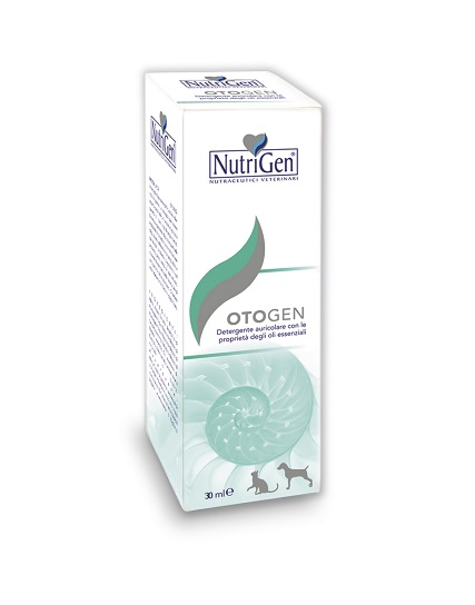 OTOGEN 30 ML - Farmapage.it