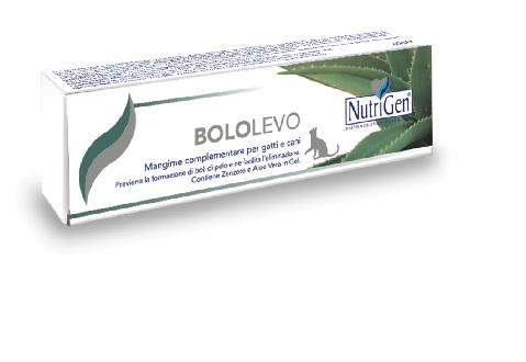 BOLOLEVO 60 G