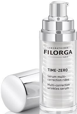 FILORGA TIME ZERO 30 ML - La farmacia digitale