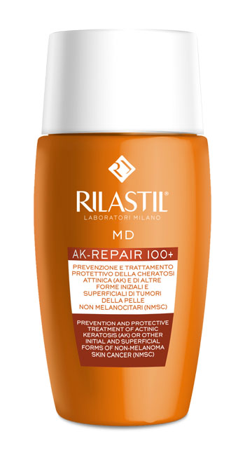 RILASTIL MD AK REPAIR SPF 100+ 50 ML - FARMAPRIME