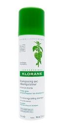 KLORANE SH SECCO ORTICA 50ML - farmaventura.it