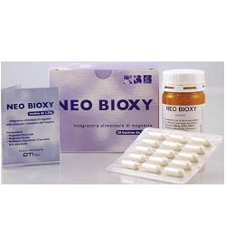 NEO BIOXY 75 CAPSULE - Farmaciacarpediem.it