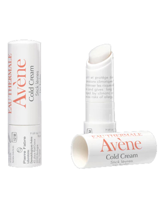 EAU THERMALE AVENE COLD CREAM STICK LABBRA NUTRIENTE - Farmajoy