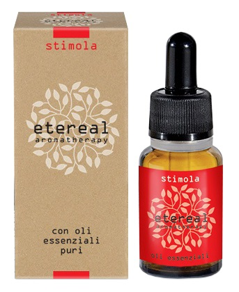 ETEREAL STIMOLA 15 ML - Farmaci.me