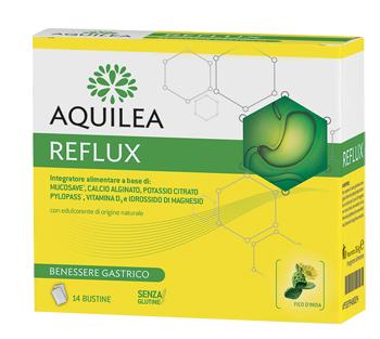 AQUILEA REFLUX 14BUST-935948024