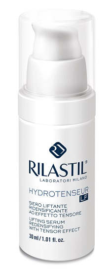 RILASTIL HYDROTENSEUR LF SIERO 30 ML - Farmapage.it