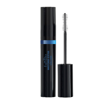 EUPHIDRA MASCARA EXTRA VOLUME - Farmaciaempatica.it
