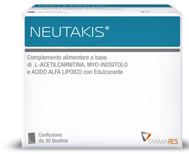 NEUTAKIS 3 BUSTINE - farmaciadeglispeziali.it