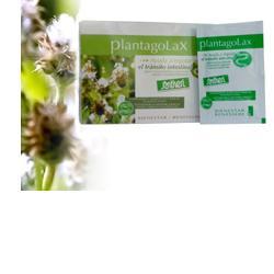 PLANTAGOLAX 20 BUSTINE - Farmaseller