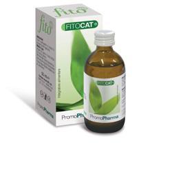 FITOCAT 3 50 ML GOCCE - Farmaseller