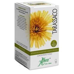 TARASSACO CONCENTRATO TOTALE 50 OPERCOLI - Farmaciapacini.it