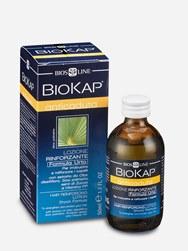 Bios Line BioKap Lozione Anticaduta 50ml - Farmastar.it