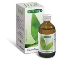 FITODIS 3 50 ML GOCCE - Farmaciacarpediem.it