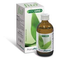 FITODRE 4 50 ML GOCCE - Farmacia Centrale Dr. Monteleone Adriano