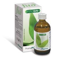 FITOSIN 40 50 ML GOCCE - Farmacia Centrale Dr. Monteleone Adriano