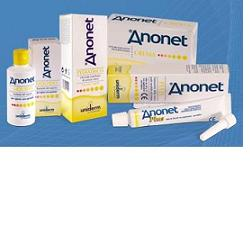 ANONET CREMA 50 ML - La farmacia digitale