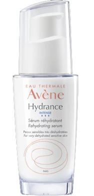 Avene Hydrance Siero Idratante 30ml - Sempredisponibile.it