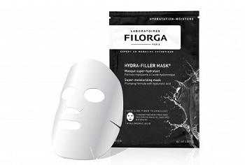 FILORGA HYDRA FILL MASK - latuafarmaciaonline.it