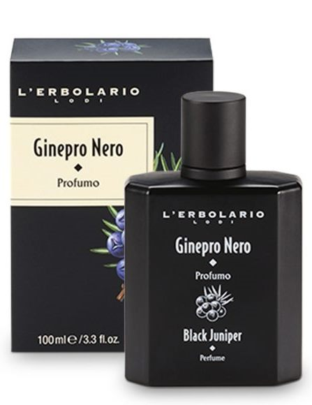 GINEPRO NERO PROFUMO 100 ML                              100 - Farmacia Massaro
