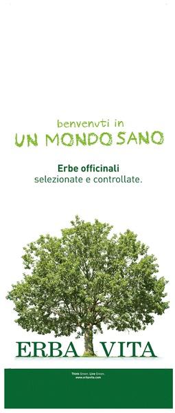 ARGILLA VE SUPER VENTILATA 1KG - Farmacia Centrale Dr. Monteleone Adriano