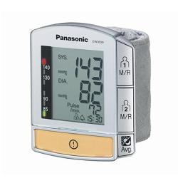 Sfigmomanometro Bracciale Panasonic EW3039 - Sempredisponibile.it