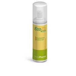 ECOZIZ SPRAY 100ML - Farmacia 33