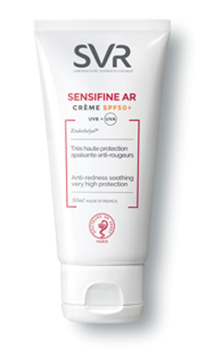 SENSIFINE AR CREME SPF50 50 ML - Farmastop