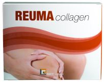 REUMA COLLAGEN 30 BUSTINE DA 14 G - Carafarmacia.it