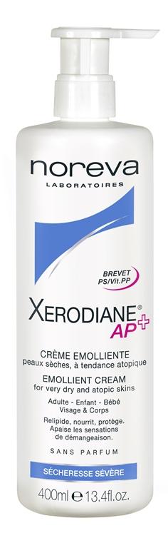 XERODIANE PLUS BALSAMO NUTRITIVO 200 ML - FarmaHub.it