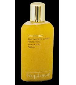 REPHASE OROPURO AGELESS 200ML - DrStebe