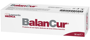 BALANCUR GEL 30 ML - Farmafamily.it