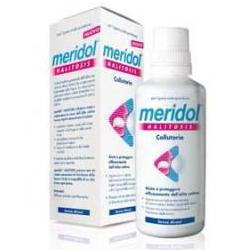 MERIDOL HALITOSIS COLLUTORIO 400 ML - Farmacia33