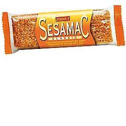 SESAMAC 45G - farmaciadeglispeziali.it