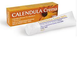 CALENDULA CR APRILIA 60ML - Farmacia Puddu Baire S.r.l.