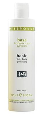 Dizerouno Base Detergente Per Uso Quotidiano 275 ml