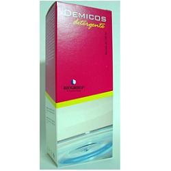 DEMICOS DET 150ML - Farmacia Centrale Dr. Monteleone Adriano