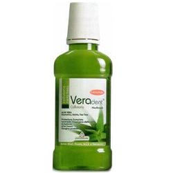 VERADENT COLLUTORIO 250 ML - Farmastar.it