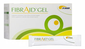 FIBRAID GEL 10 ML X 20 PEZZI - Parafarmacia Tranchina