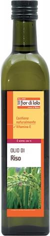 OLIO DI RISO 500 ML - farmaciafalquigolfoparadiso.it