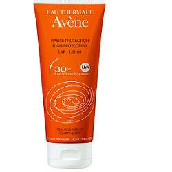 EAU THERMALE AVENE SOLARE LATTE 30 100 ML - Farmabenni.it