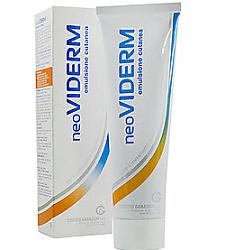 NEOVIDERM EMULSIONE CUTANEA TUBO 100 ML - Farmaconvenienza.it