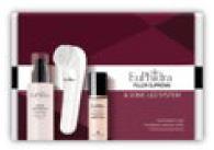 EUPHIDRA FILLER SUPREMA PROGRAMMA FILLER & ANTI-AGE - farmasorriso.com