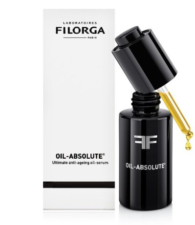 FILORGA OIL ABSOLUTE 30 ML - Farmacia Basso
