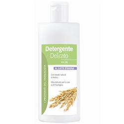 DETERGENTE AVENA LDF 400 ML - Farmaciasconti.it