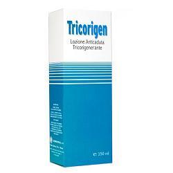 TRICORIGEN LOZIONE 150 ML - Farmaseller