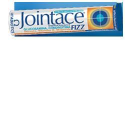 JOINTACE FIZZ 20 COMPRESSE EFFERVESCENTI - Spacefarma.it