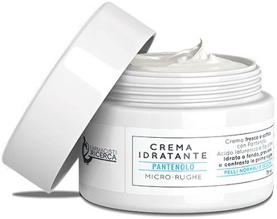 FPR CREMA IDRATANTE MICRORU 75 ML - Farmafamily.it