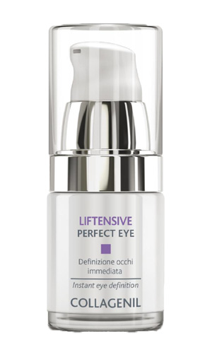 COLLAGENIL LIFTENSIVE PERFECT EYE 15 ML - La tua farmacia online