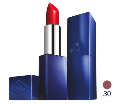 RILASTIL MAQUILLAGE ROSSETTO IDRATANTE PROTETTIVO 30 4 ML - Speedyfarma.it